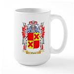 Ewin Large Mug