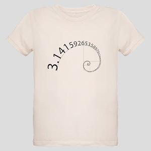 Pi to 100 Digits T-Shirt