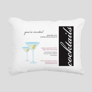 711d4e73-a1dd-45f3-a53c- Rectangular Canvas Pillow