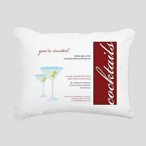 66ac3764-3442-4e87-bf14- Rectangular Canvas Pillow