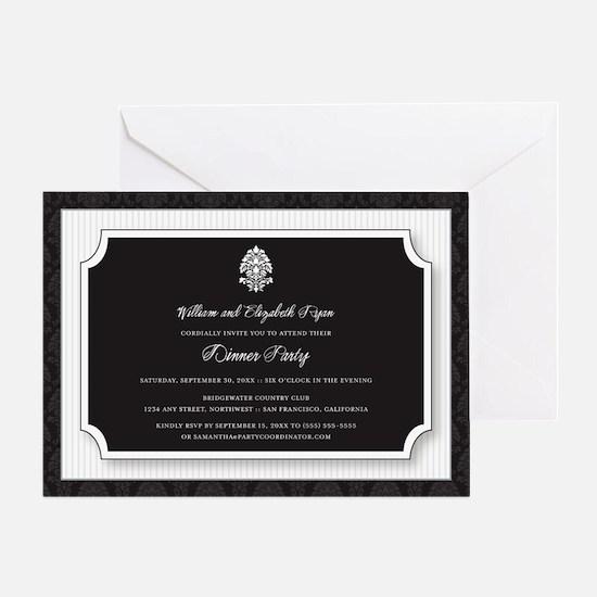 524d9739-c134-494f-9d35-dca885c5f226 Greeting Card
