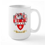 Everit Large Mug