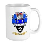 Everest Large Mug