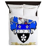 Everest Queen Duvet