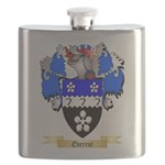 Everest Flask