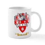 Evered Mug