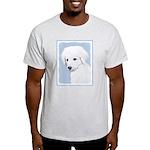 Kuvasz Light T-Shirt