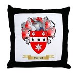 Everard Throw Pillow