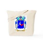 Evangelista Tote Bag