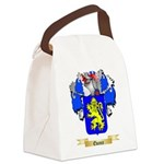 Evance Canvas Lunch Bag