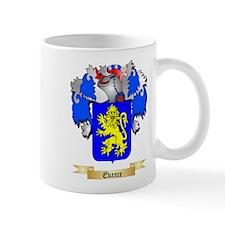 Evance Mug