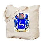 Eustace Tote Bag