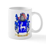 Eustace Mug