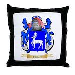 Eustace Throw Pillow