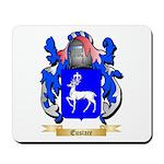 Eustace Mousepad
