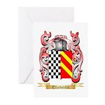 Etxeberria Greeting Cards (Pk of 10)
