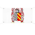 Etxeberria Banner