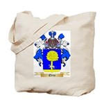 Etraz Tote Bag