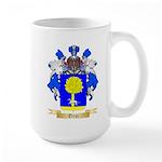 Etraz Large Mug
