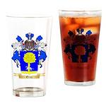 Etraz Drinking Glass