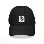 Etoile Black Cap