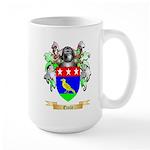 Etoile Large Mug