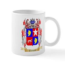Etievant Mug