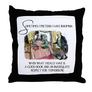 humor pillows - cafepress What Is a Throw Pillow