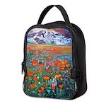 IMG_9320 Neoprene Lunch Bag
