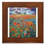 IMG_9320 Framed Tile