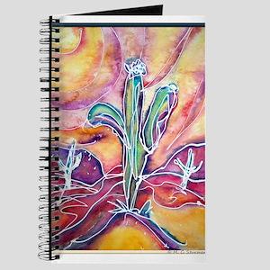 Desert southwest art Journal