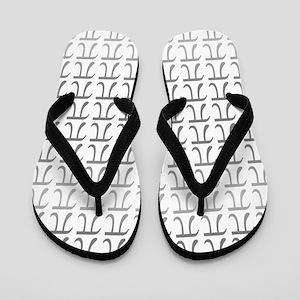 Pi Flip Flops