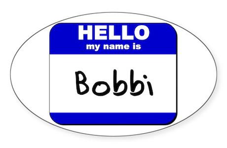 Bobbi Bliss Gifts