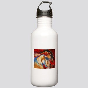 spirit Sports Water Bottle