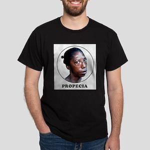 PROPECIA WHITE T-Shirt