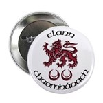 """Caomhanach 2.25"""" Button (10 pack)"""