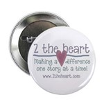 NEW 2THEHEART PIN!