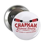 Chapman's Electrical Services 2.25