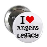 New Angel's Legacy pins!