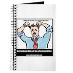 Hire a Technical Writer Journal