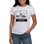 Technical Writer Women's T-Shirt