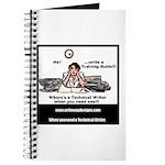 Technical Writer Journal