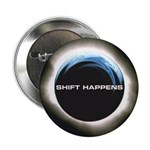 OFFICIAL SHIFT HAPPENS Button