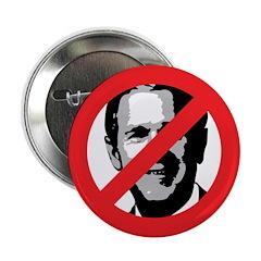 Bush NOT Button