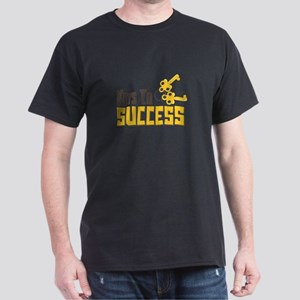 Keys To Success T-Shirt