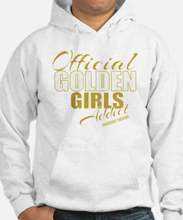 Movies and tv Jumper Hoody
