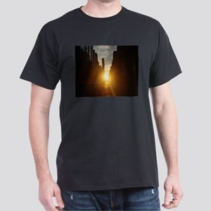Manhattanhenge T-Shirt