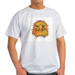 Sunfire Eagle Light T-Shirt