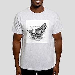 Brook Trout T-Shirt