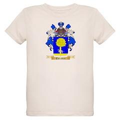 Estradier T-Shirt